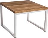 Huntley Coffee Table