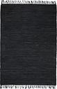 Pink/Grey/Blue Rug Berkfield