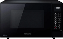 27 L 1300W Countertop Microwave