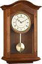 Pendulum Wall Clock London Clock Company