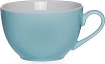 Doppio Coffee Cup (Set of 6) Ritzenhoff & Breker Colour: Turquoise