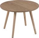 Sandhurst Side Table