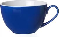 Doppio Coffee Cup (Set of 6) Ritzenhoff & Breker Colour: Blue