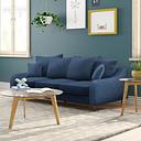 Tenley 3 Seater Sofa