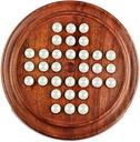 Game Board Decorative Box