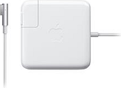 Apple MagSafe Power Adapter 60W (MacBook and 13 MacBook Pro)