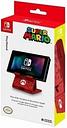 PlayStand Hori Super Mario Nintendo Switch