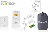 Vigilabebés Digital Premium de Miniland