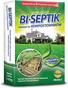 Preparat do kompostowników - BiSeptik - 100 g