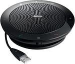 Jabra SPEAK 510 MS - Speakerphone hands-free - wireless - Bluetooth