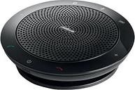 Jabra SPEAK 510 for PC - VoIP desktop speakerphone - Bluetooth - wireless, wired