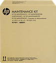 HP ScanJet Pro 3000 s3 Roller Replacement Kit|L2754A#101