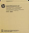 HP Scanjet 7800/N6010 ADF Roller Kit