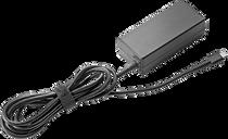 HP 45W USB-C AC Adapter|N8N14AA#ABL
