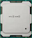 HP Z640 Xeon E5-2630v3 2.4GHz 1866MHz 8 Core 2nd CPU