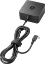 HP 45W USB-C G2 Power Adapter 1HE07UT#ABA