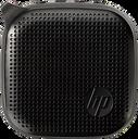 HP Mini Bluetooth Speaker 300