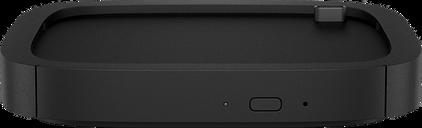 HP ODD Module|X8U73AA