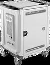 HP 32U Essential Charging Cart|1HC89UT#ABA