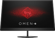 OMEN by HP 25 Monitor|Z7Y57AA#ABA