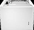 HP LaserJet 2100 Sheet Paper Tray|L0H18A
