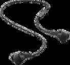 HP Beoplay H5 - Wireless Earphones