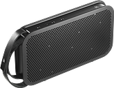 HP Beoplay Active A2 Bluetooth Speaker