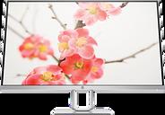 HP Pavilion 27q Monitor|1HR73AA#ABA