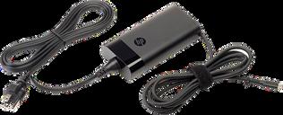 HP 90W USB-C Power Adapter