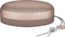 HP Beoplay A1 Bluetooth® Speaker|2ZD00AA#ABL