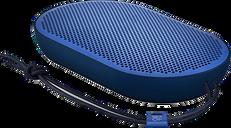HP Beoplay P2 Bluetooth Speaker