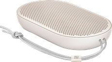 HP Beoplay P2 Bluetooth Speaker|2ZD03AA#ABL