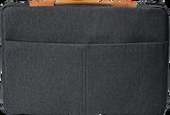 HP Envy Urban 15.6 Sleeve