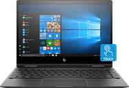 """HP ENVY x360 - 13z Touch Laptop