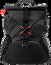HP OMEN X Transceptor Backpack|3KJ69AA#ABL