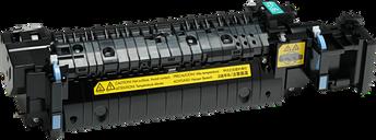 HP LaserJet 110V Fuser Kit, P1B91A