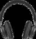 HP Beoplay H9i - Headphones