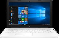 "HP Laptop - 14z Laptop|Black|3.1 GHz AMD Dual Core CPU|15.6"" HD Display"