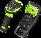 Zebra Rugged DS3678-SR Cordless Hand Scanner|A988406|HP
