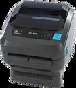 ZP5 Thermal Lazer Printer|A820661|HP