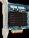 HP Z Turbo Drive Dual Pro 1TB SSD|4YF62AA