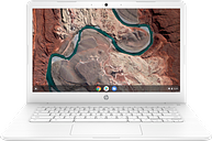 HP Chromebook - 14-db0030nr|AMD A4-9120C|32 GB eMMC|AMD Radeon R4 Graphics|4 GB DDR4|Chrome OS|5VD66UA#ABA