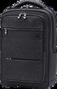 HP Executive 15.6 Backpack|6KD07UT