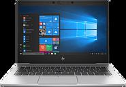 HP EliteBook 735 G6 Notebook PC