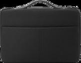 HP Envy Urban 15.6 Sleeve|7XG60AA#ABL