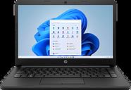 "HP Laptop - 14z-dk100|AMD Athlon|256 GB SSD|AMD Radeon Graphics|16 GB DDR4|14"" Display|Windows 10 Home 64|8YH16AV_100086"