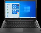 "HP Laptop - 15z-ef100 AMD Ryzen 7 128 GB SSD AMD Radeon Graphics 12 GB DDR4 15.6"" Display Windows 10 Home 64 8ZE47AV_100054"