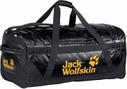 Expedition Trunk 130 Duffle Bag