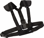 Chest Mount S-50 Wi-Fi