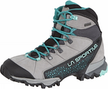 Womens Nucleo GTX Boot